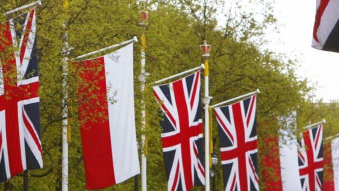 wnioski o brytyjskie obywatelstwo