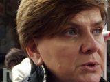 Proces po wypadku Beaty Szydło. Zniszczono najważniejszy dowód w sprawie, nikt o tym NIE WIEDZIAŁ