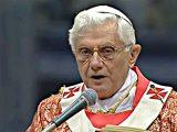 Benedykt XVI odniósł się do wielkiego proroctwa. Katolicy drżą o przyszłość