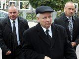 Kto ochrania Kaczyńskiego? Płaci fortunę za prawdziwych ekspertów