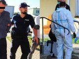 Nieoczekiwany zwrot ws. morderstwa Blanki z Olecka? Sąsiedzi wskazują na zupełnie inny trop