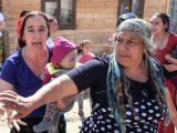 Pogrom Romów we Lwowie – Ukraińscy śledczy nie doszukali się przestępstwa z nienawiści