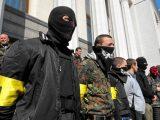 Szefowa misji ONZ przypomniała niewyjaśnione i nieosądzone ZBRODNIE na Ukrainie