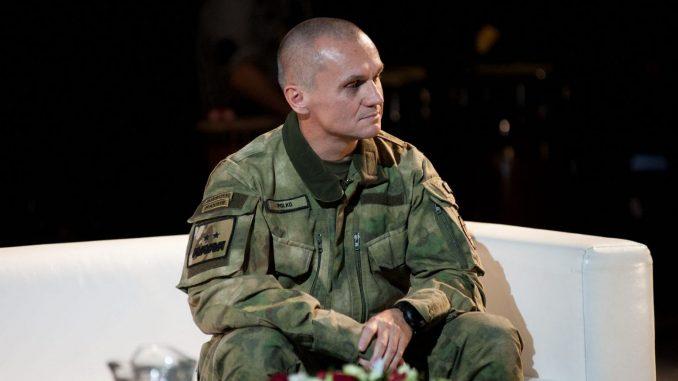 członkiem NATO drugiej kategorii