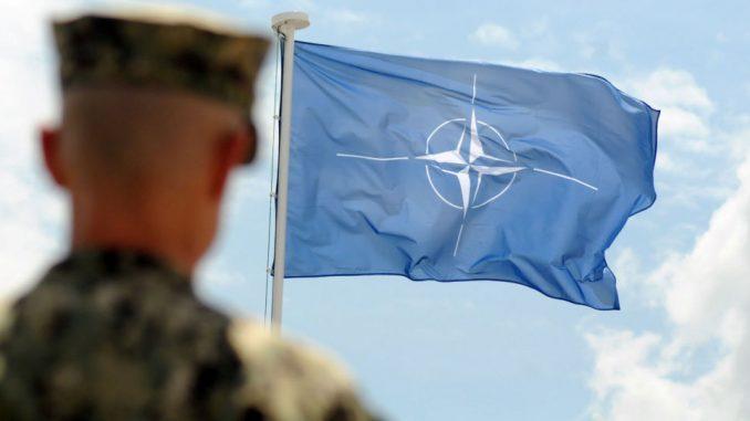 Nadzieja NATO