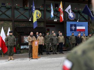 wojsko i obrona kraju