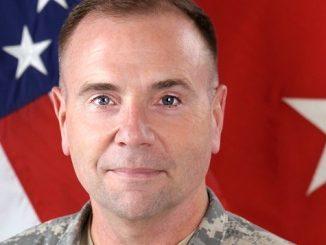 amerykański generał