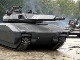 Polska nie potrafi zarobić na nowoczesnej broni