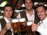 Polacy na czele w UE. Policzyli, ile litrów piwa wypijamy rocznie