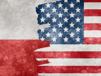 Trump wizytę w Polsce