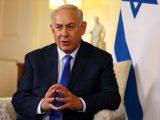 Nie byłoby tej wizyty, gdyby nie pochodzenie Zełeńskiego? Benjamin Netanjahu na Ukrainie. To pierwsza podróż polityka tej rangi do Kijowa