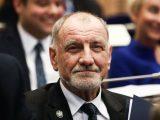 Wybory parlamentarne. Ojciec Andrzeja Dudy wyjaśnia swój start. Decyzję konsultował z synem
