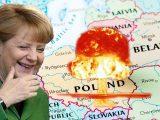 """Koniec amerykańskiej okupacji w Niemczech: mowią """"NEIN"""" Amerykanom"""