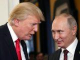Amerykanie kupują coraz więcej ropy z… Rosji