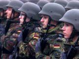 Niemiecki generał krytykuje A. Merkel: wojsko jest w dramatycznym stanie