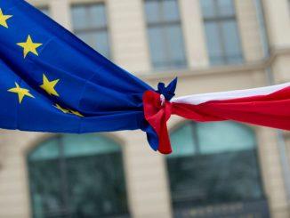 Zjednoczona UE mocarstwa