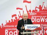 ZASKAKUJĄCE odkrycie Kaczyńskiego: nie wiedziałem, że są takie urządzenia