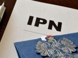 """IPN ujawnia dane byłych oficerów CIA i polskiego wywiadu. """"To szkoda dla relacji między służbami"""""""