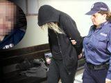 Horror na Podkarpaciu. Matka zamordowała synka na złość teściowej