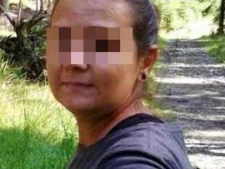 Strażnik miejski zabił ciężarną żonę