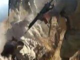 Ukraińskie media: Żołnierze NATO zabili wziętych do niewoli Kurdyjek [WIDEO 18+]