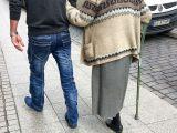 Najbardziej perfidna mafia w Polsce. Wzięli pod but najsłabszych