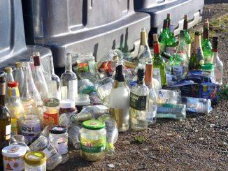 Opłaty za wywóz śmieci wzrosną