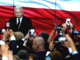 Wasz Sejm, nasz Senat. Co może PiS, co zyskała opozycja?