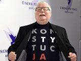 Lech Wałęsa znowu przeprasza. Kogo tym razem?