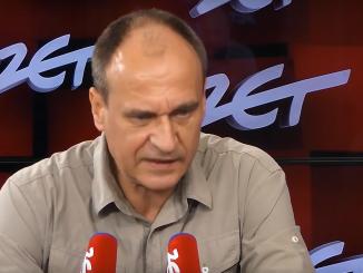 Kukiz atakuje Kaczyńskiego