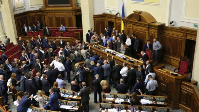 odzyskania ukraińskich ziem w Polsce