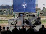 """Media: NATO przerabia w Europie """"scenariusz wojny jądrowej"""""""