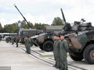 Kupujemy sprzęt Wojsko Polskie