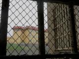 Pierwszy od 100 lat! Polak uciekł z włoskiego więzienia
