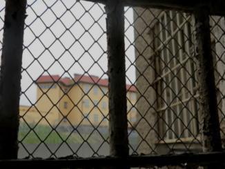 Polak uciekł z włoskiego więzienia
