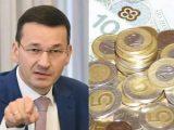 Zniesienie 30-krotności ZUS nie przeszło. Rząd PiS nie ma wyjścia, musi podnosić podatki