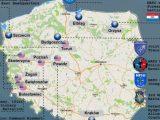 Lokowanie żołnierzy USA w Polsce zwiększa nasze bezpieczeństwo? Analogię z 1939 r. nasuwają się same