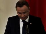 Andrzej Duda ma poważny problem! Jego zwycięstwo wisi na włosku