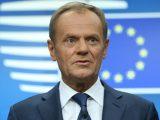 Polacy ocenili decyzję Tuska. Dobrze zrobił, że wycofał się z kandydowania?