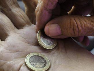 13. emerytura nie zostanie wypłacona