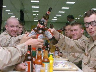 Armia USA w Polsce