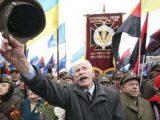 Polska nie będzie blokować integracji Ukrainy z UE z powodu jej polityki historycznej