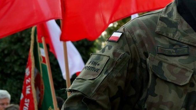 Mobbing w Akademii Wojsk Lądowych