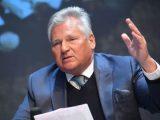 Żenada! Aleksander Kwaśniewski narzeka na niską emeryturę. Zobacz ile dostanie od ZUS