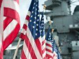 Strzelanina w bazie wojskowej w Pearl Harbor. Żołnierz otworzył ogień do cywilów, są ofiary