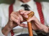 Kim jest NAJBOGATSZY emeryt w Polsce? Miesięcznie otrzyma tyle, co prezes dużej firmy
