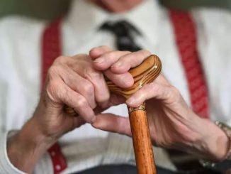 NAJBOGATSZY emeryt w Polsce