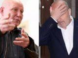 Ponura przepowiednia jasnowidza Jackowskiego dla Marcinkiewicza. Były premier może się załamać