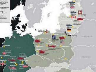plan NATO