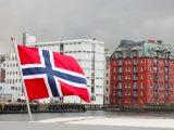 Norwegia: Polak zarabiał o połowę mniej niż Norwegowie. Uznano, że był DYSKRYMINOWANY